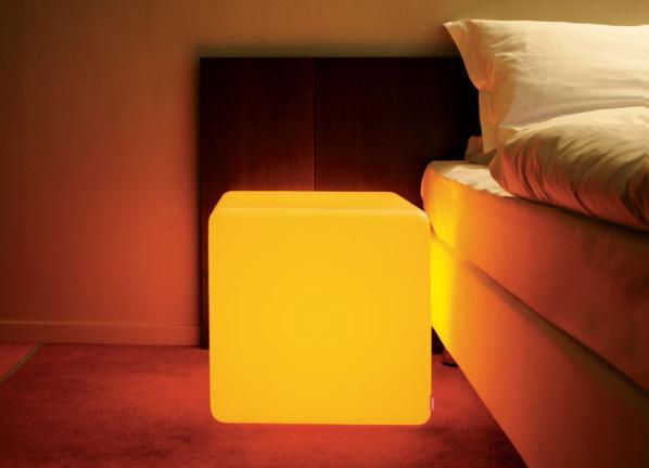 Moree Cube (2)
