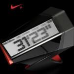 Nike's StrapHand Pedometer (3)