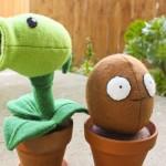 Plants Vs Zombies3