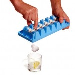 QuickSnap ice tray1