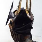 Sauron-2-3