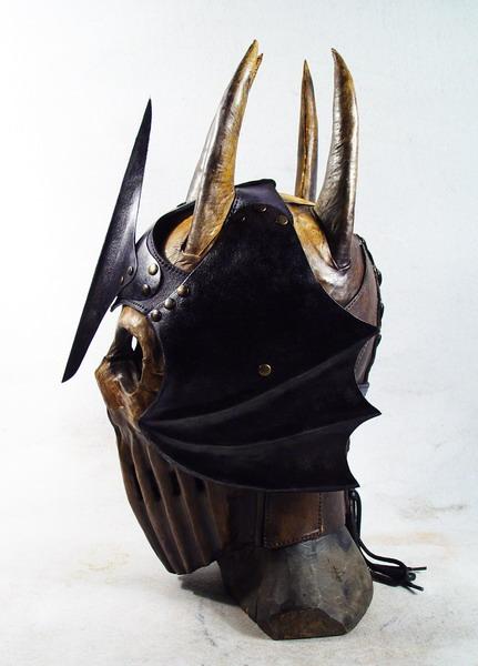 Sauron-2-4