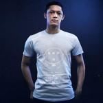 Super Cool Tron Glow (2)