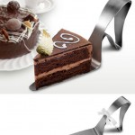 The High Heel Cake