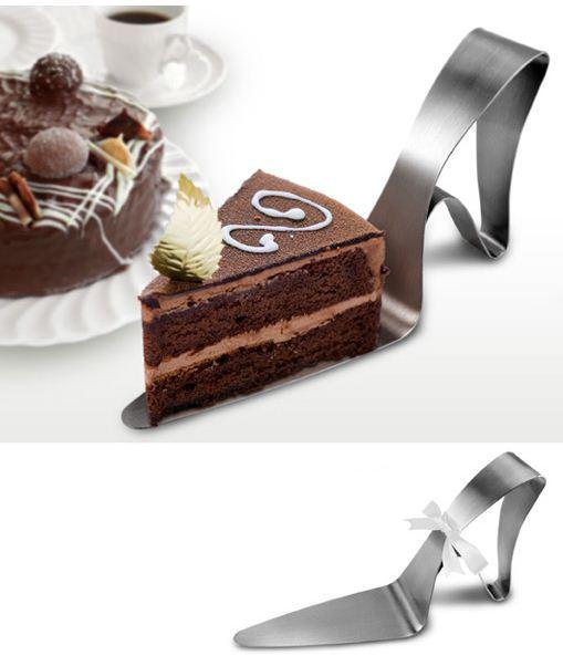 The High Heel Cake (2)