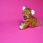Tiger-Cub-USB-Drive