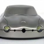 Toy Car Hidden Camcorder