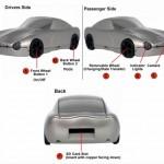 Toy Car Hidden Camcorder (3)