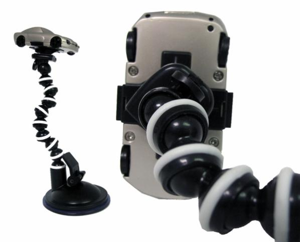 Toy Car Hidden Camcorder (2)