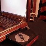 Victorian Laptop (5)
