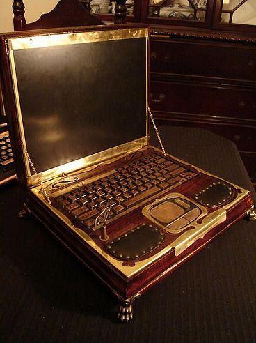 Victorian Laptop (2)