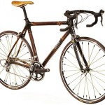 bamboo-bike-green-alternative-1