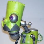 bart simpson robot image thumb featured