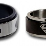 batman-and-superman-rings1