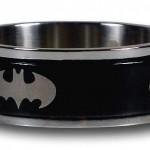 batman-ring-black