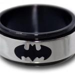 batman-ring-silver