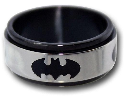 batman-ring-silver
