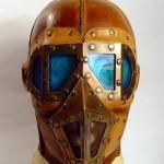 bgbbl mask front