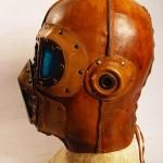 bgbbl mask side