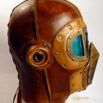 bgbbl steampunk mask