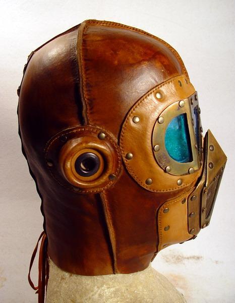 bgbbl mask