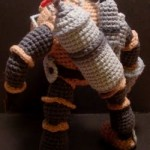 big daddy amigurumi2