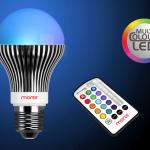 colorlightbulb