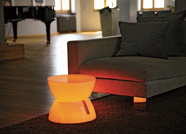 colorlightbulb2