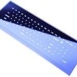 cool computer keyboard mod 12
