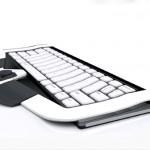 cool computer keyboard mod 4