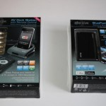 dexim iphone gadgets dock and battery