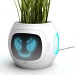 digital-plant-emotions