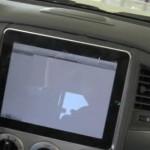 doug iPad dashboard working