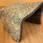 geeky Wolfang-Keyboard-Bench