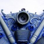 hallucination_engine2_4-2010