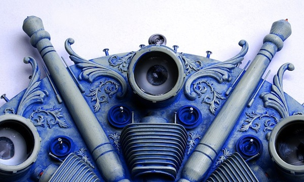 hallucination_engine3_4-2010