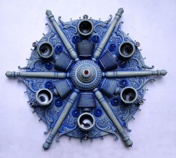 hallucination_engine_4-2010