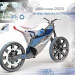 hybrid_motorcycle_china