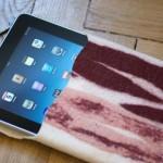 iPad BAcon CAse2
