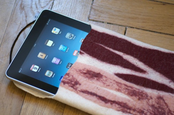 iPad BAcon CAse2
