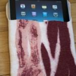 iPad BAcon CAse3