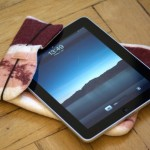 iPad BAcon CAse4