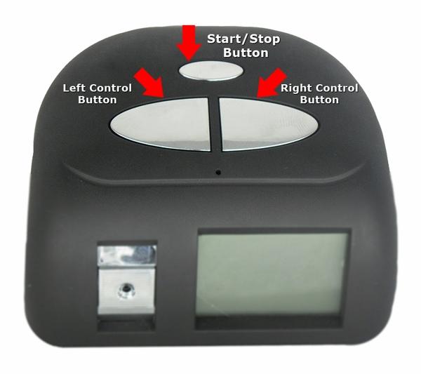 iShot ClockCam 1