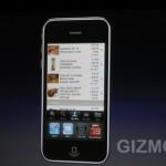 iphone os 4.0 cool