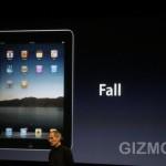 iphone os 4.0 fall