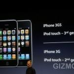iphone os 4.0 ipad