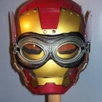 iron man helmet 4
