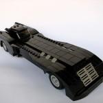 lego batmobile 1
