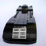 lego batmobile 3