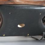 manta turntable3